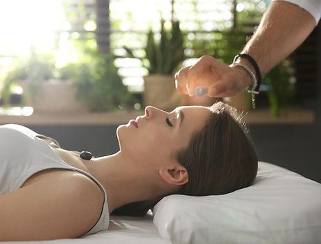 Meditation Massage.jpeg
