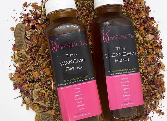SHAPEMe™ Tea