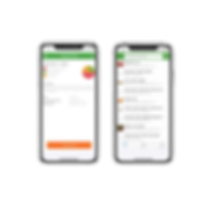 nutrition app.PNG