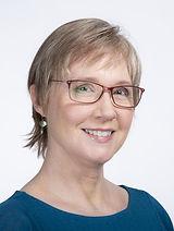 Debbie-Clark-Pacific-Hearing-Service.jpg