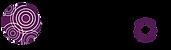 Entheos_CustomLogoDesign_R2-1.png