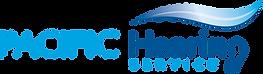 PHS_logo_cmyk-(1).png