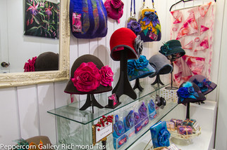 Peppercorn Gallery -1065.jpg