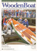 Wooden Boat Magazine Review