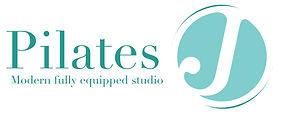 Pilates J Studio