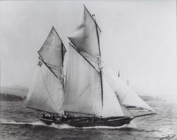 Old Ships Company-600