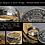 Thumbnail: Shilling Coin Ring SR#7