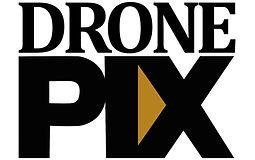 Drone-PIX02.jpg