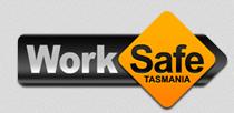 Work Safe Tasmania