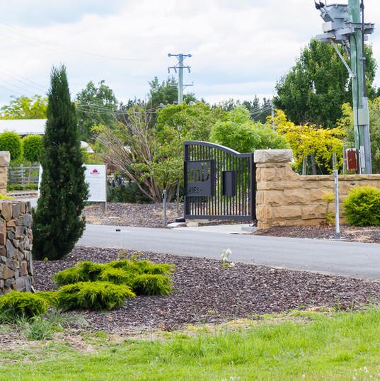 Westland Nurseries-396.jpg