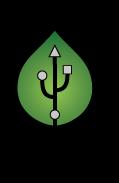 BAC_Logo12.png