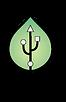 BAC_Logo13_edited.png