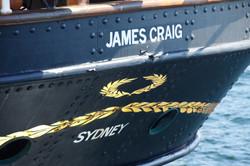 James-Craig-5