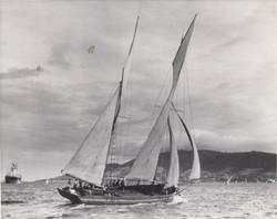 Old Ships Company-598