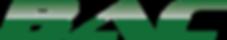 BAC_Logo14.png