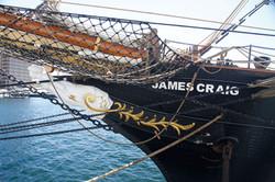 James-Craig-4