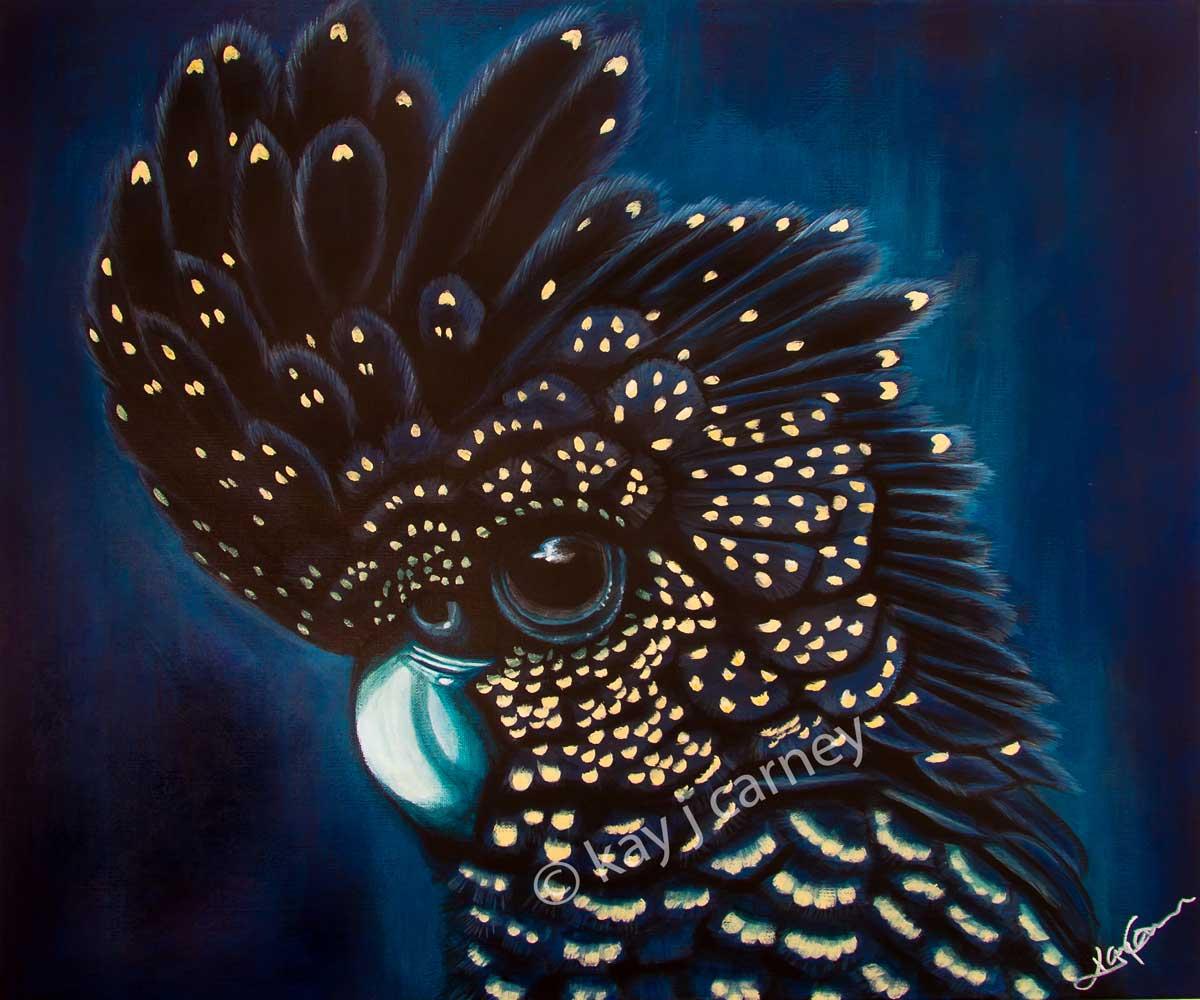 Birds_Kay-Carney-101