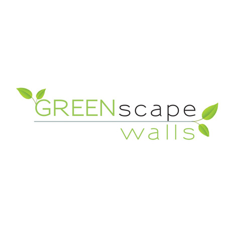 Greenscape Walls-1.jpg
