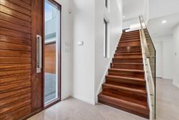 Property Pix-251.jpg