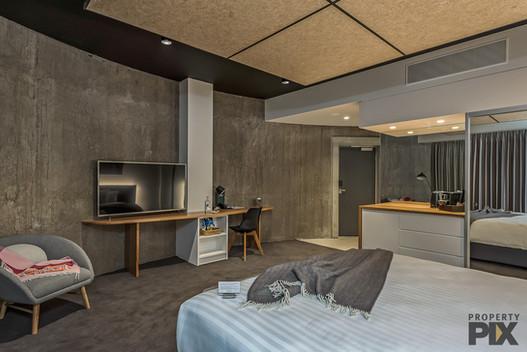 Silos - Gorge River Room 2017-105.jpg