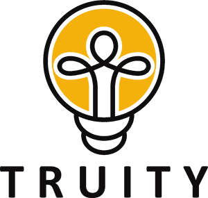 truity_logo (1).png