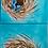 Thumbnail: Set of 2 Nest Prints