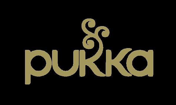 Pukka-Logo-for-web.png