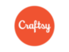 craftsy logo.png