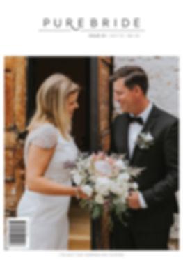 Palmisree Wedding Plant Hire