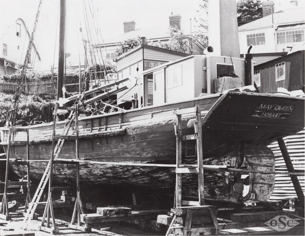 Old Ships Company-593