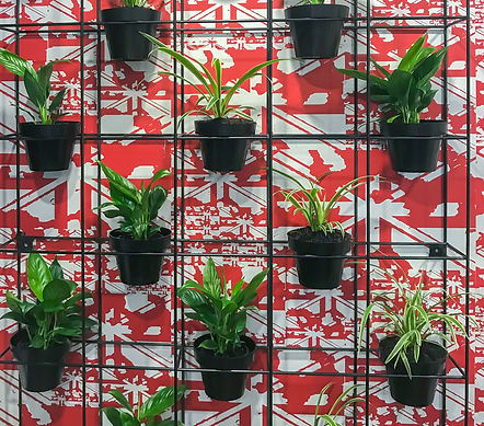 Greenscape Walls-114.jpg