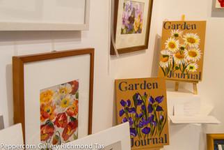 Peppercorn Gallery -1133.jpg