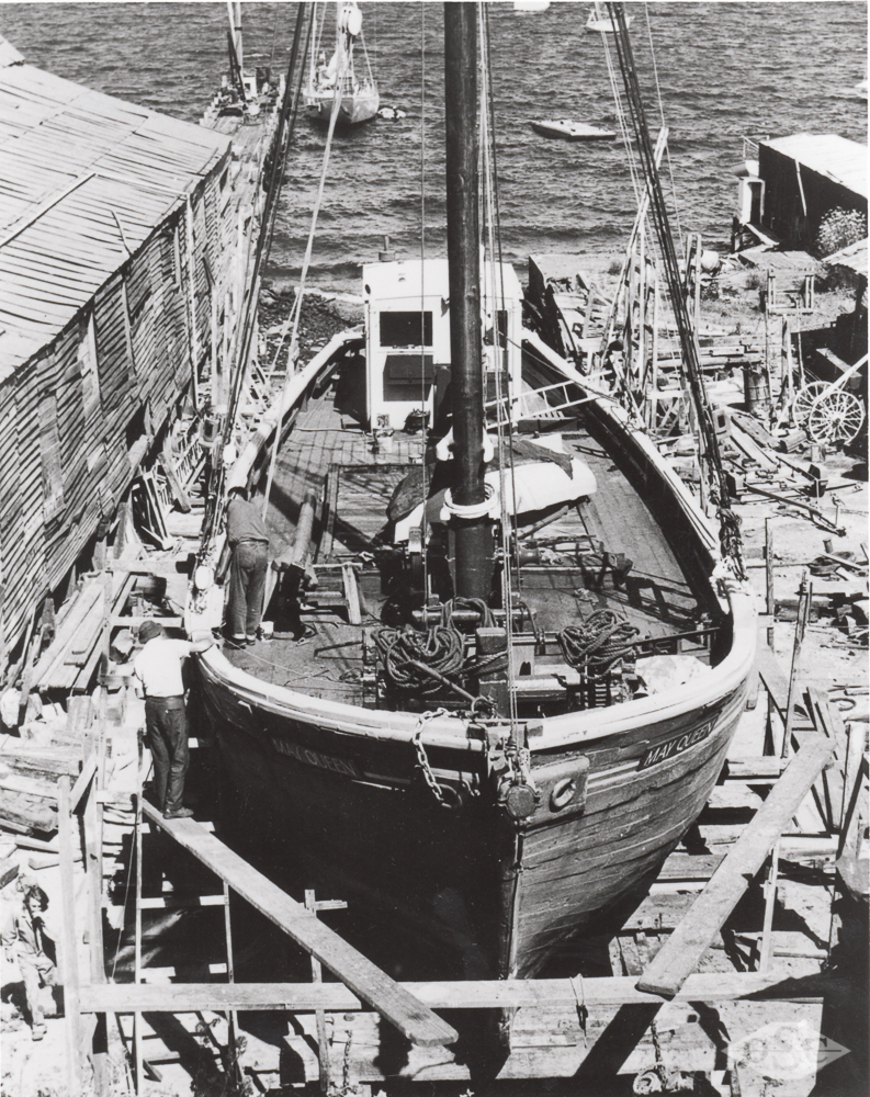 Old Ships Company-604