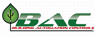 BAC_Logo01.jpg