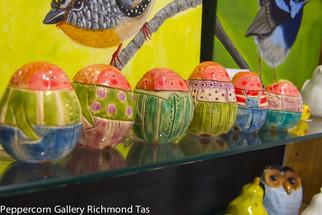 Peppercorn Gallery -1126.jpg