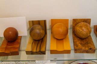 Peppercorn Gallery -1089.jpg