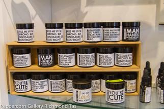 Peppercorn Gallery -1051.jpg