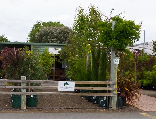 Westland Nurseries-393.jpg
