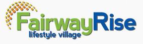 Fairway Rise.png