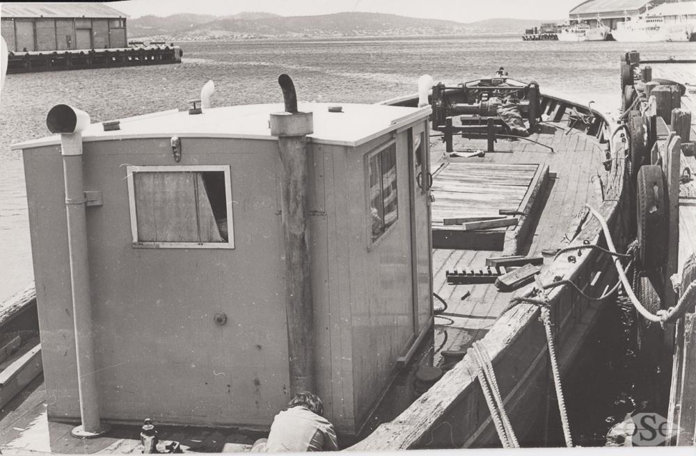 Old Ships Company-608