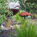 Garden Web-201.jpg