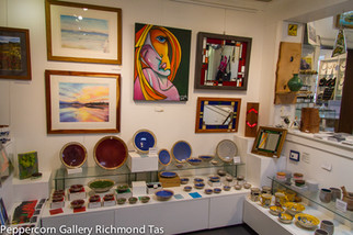 Peppercorn Gallery -1137.jpg