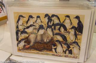 Peppercorn Gallery -1062.jpg