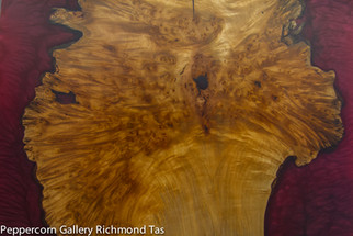 Peppercorn Gallery -1149.jpg