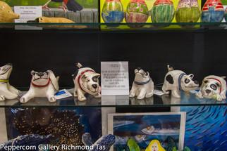 Peppercorn Gallery -1121.jpg