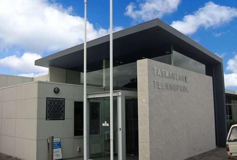 Tasmanian Technopark.jpg