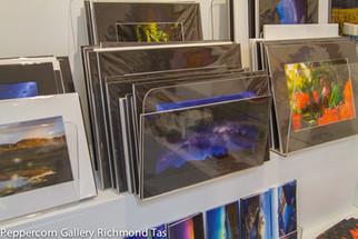 Peppercorn Gallery -1093.jpg
