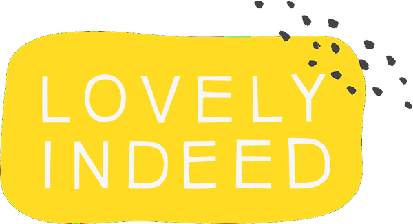lovely indeed logo_edited.png