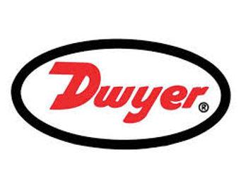 Dwyer.jpg