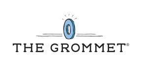 the grommet logo.png